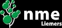 lg-nmeliemers-diap