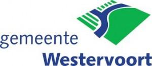 logo westervoortkopie